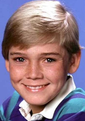 Picture for Ricky Schroder