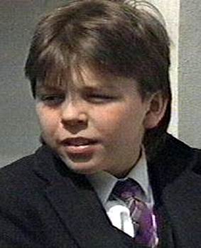 Quot Grange Hill Quot 1978 14 9 Tv Season