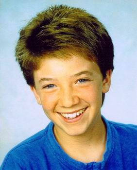 Picture for David Faustino