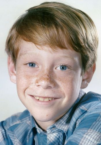 Picture for Billy Mumy