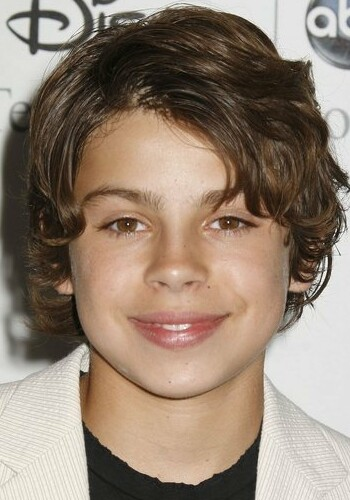 Picture for Jake T. Austin