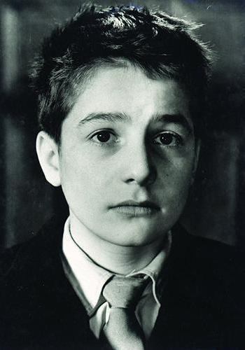 Picture for Jean-Pierre Léaud