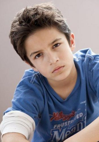 aramis knight wikipediaaramis knight instagram, aramis knight facebook, aramis knight, aramis knight and paris berelc, aramis knight 2015, aramis knight twitter, aramis knight religion, aramis knight ender's game, aramis knight and paris berelc breakup, aramis knight girlfriend, aramis knight girl meets world, aramis knight age, aramis knight height, aramis knight wikipedia, aramis knight and paris berelc kissing, aramis knight tumblr, aramis knight parents