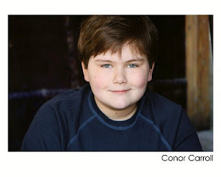 Picture for Conor Carroll