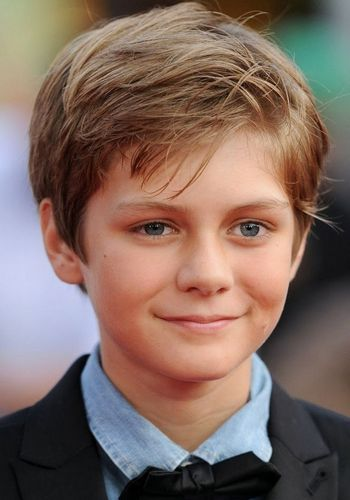 Picture for Ty Simpkins