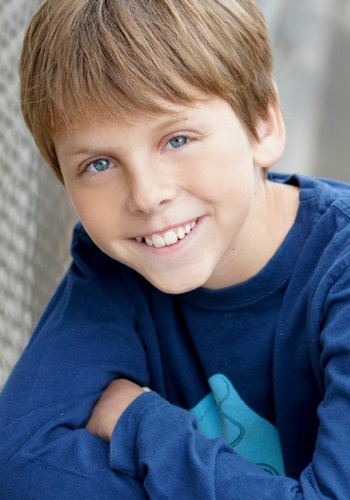 Picture for Jacob Bertrand