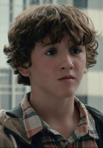 art parkinson san andreas