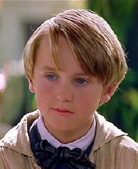 Picture for Tom Felton