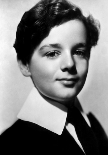 Picture for Freddie Bartholomew