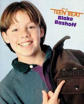 Picture for Blake Bashoff