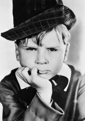 Picture for Jackie Cooper