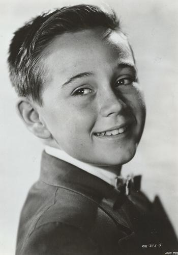 tommy kirk shirtlesstommy kirk 2016, tommy kirk imdb, tommy kirk age, tommy kirk images, tommy kirk photos, tommy kirk height, tommy kirk facebook, tommy kirk 2017, tommy kirk young, tommy kirk will wheaton, tommy kirk lawyer, tommy kirk now, tommy kirk attorney montgomery al, tommy kirk net worth, tommy kirk montgomery al, tommy kirk, tommy kirk gay, tommy kirk and kevin corcoran, tommy kirk shirtless, tommy kirk movies list