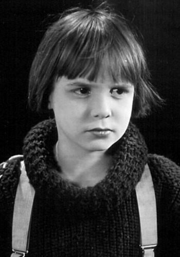 Picture for Jackie Coogan
