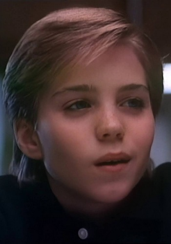 Picture for Jonathan Brandis