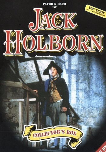 Picture for Jack Holborn