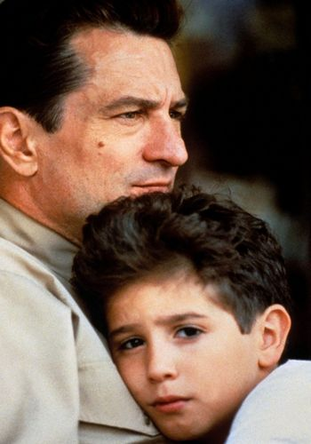 Picture for A Bronx Tale