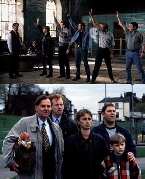 Picture for The Full Monty