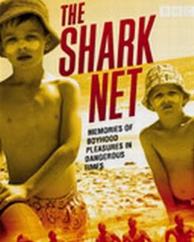 Shark Essay Examples