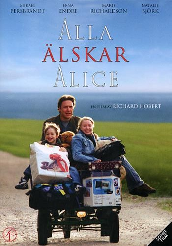 Picture for Alla älskar Alice