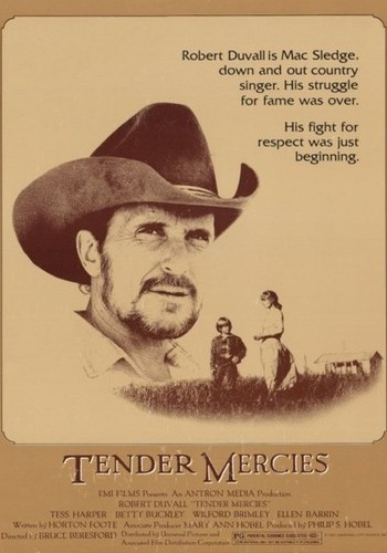 Picture for Tender Mercies
