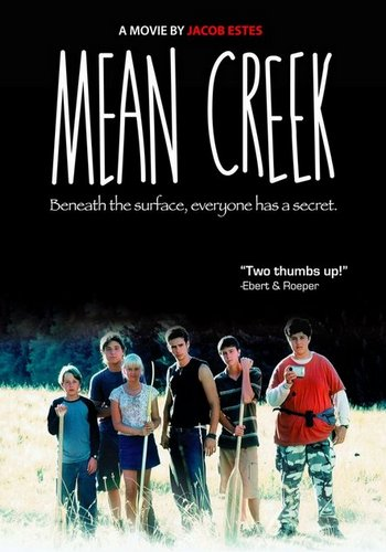 Picture for Mean Creek