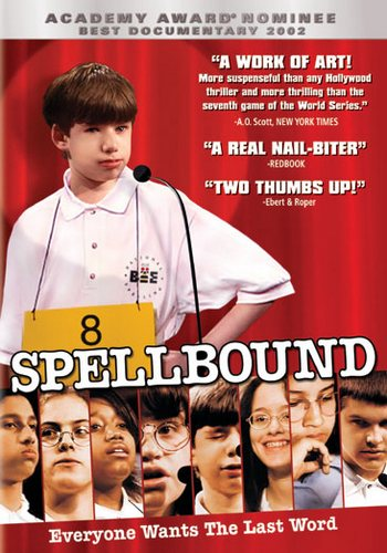 Picture for Spellbound
