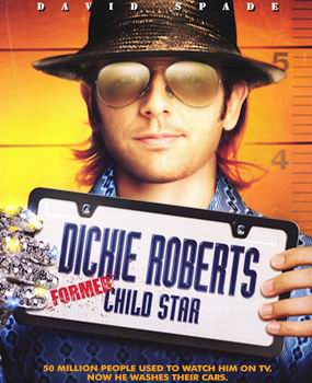 Picture for Dickie Roberts: Former Child Star