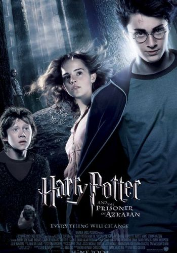 Picture for Harry Potter and the Prisoner of Azkaban