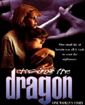 Picture for Chasing the Dragon