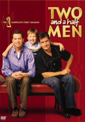 Picture for Two and a Half Men