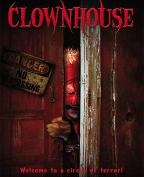 Picture for Clownhouse
