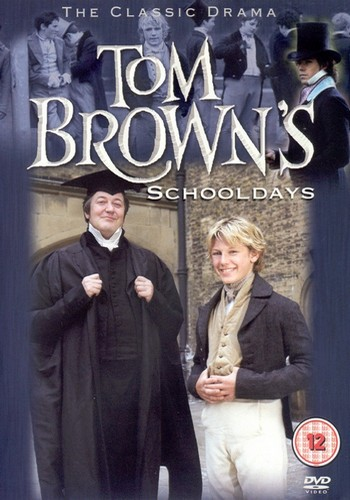 Picture for Tom Brown's Schooldays