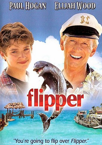 Picture for Flipper