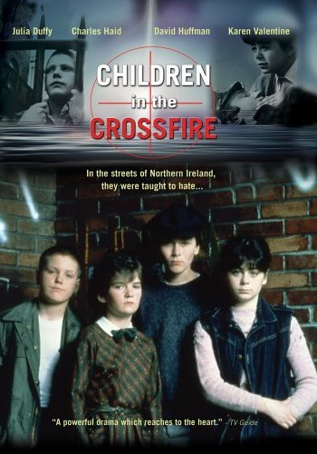Picture for Children in the Crossfire