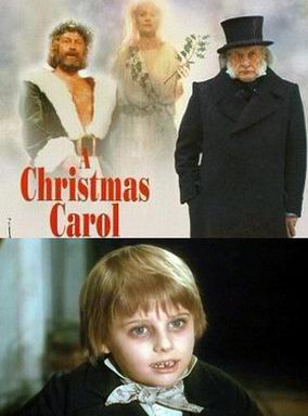 Picture for A Christmas Carol