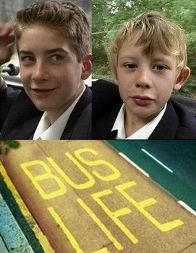 Picture for Bus Life