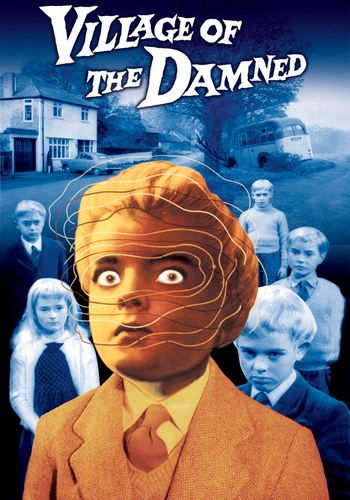 Picture for Village of the Damned