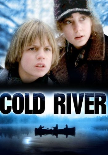 Picture for Cold River