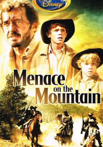 Picture for Menace on the Mountain