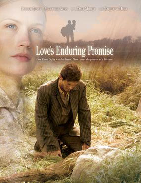 Picture for Love's Enduring Promise