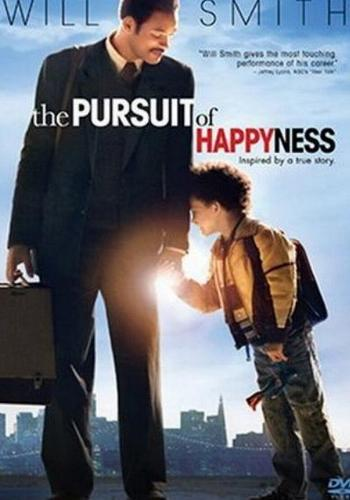 Picture for The Pursuit of Happyness