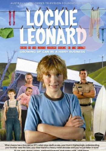 an overview of lockie leonard character by tim winton Lockie leonard is a fictional character in a series of children's novels by  australian author tim winton contents 1 character 2 books in the series 21  lockie.