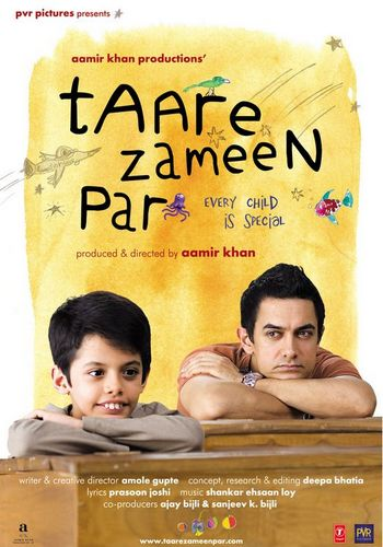 Picture for Taare Zameen Par