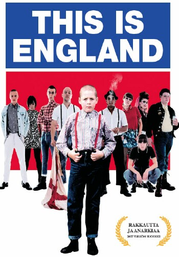 Picture for This is England