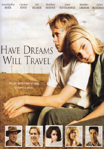 Picture for Have Dreams Will Travel