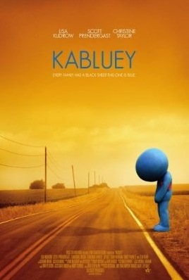 Picture for Kabluey