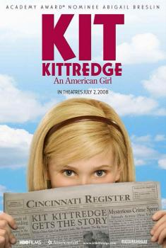 Picture for Kit Kittredge: An American Girl