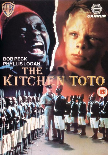 Picture for The Kitchen Toto