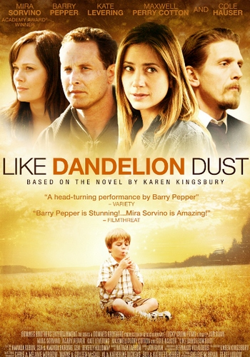 Picture for Like Dandelion Dust
