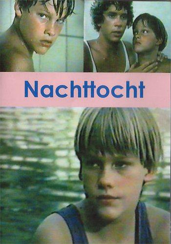 Nachttocht (1982)